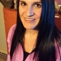 tleng81, Woman 35  Silvis Illinois