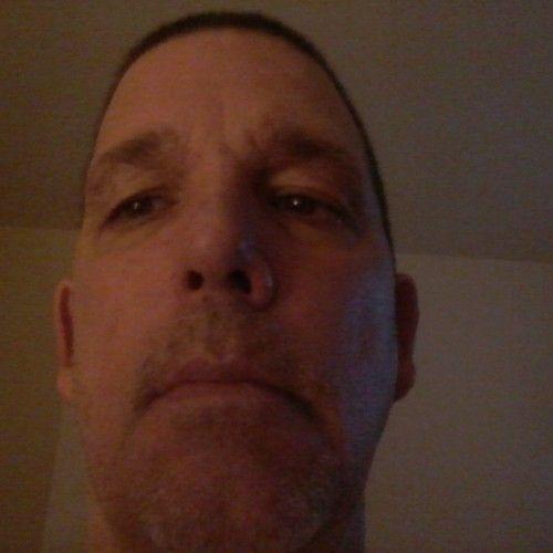 Joe44, Man 53  Centreville Virginia