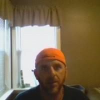 bevyy, Man 47  Chatham Ontario