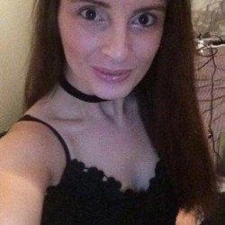 rachey82, Woman 38  Gateshead Tyne & Wear