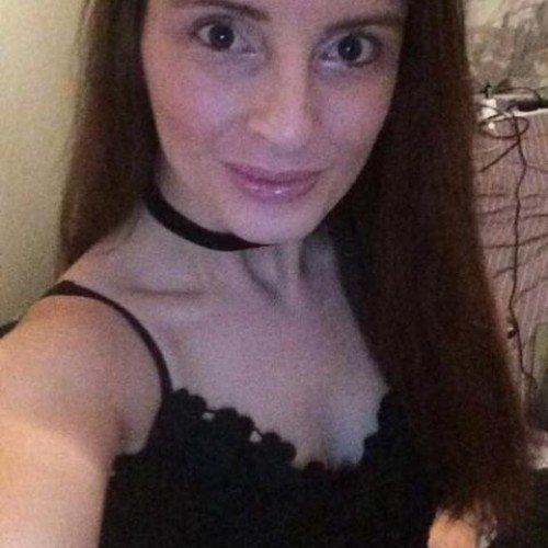 rachey82, Woman 35  Gateshead Tyne & Wear