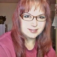 Fiona360, Woman 55  Edmonton Alberta