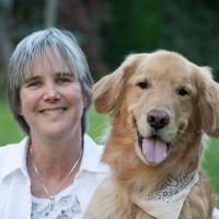 Doglady, Woman 57  Santa Rosa Texas