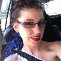 Bec27, Woman 29