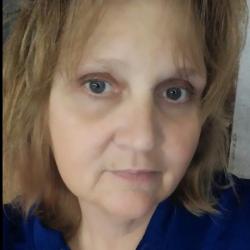 Pamela, Woman 52  Cincinnati Ohio