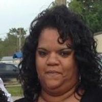 twilliams70, Woman 45  Neelyville Missouri