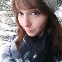 jessir25, Woman 27  Sudbury Ontario