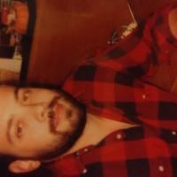Crohnieben86, Man 31  Scranton Pennsylvania