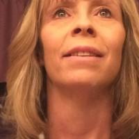 CatMomma3, Woman 50  Greeley Colorado