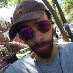 Painful_nights_prince, Man 30  Brooklyn New York