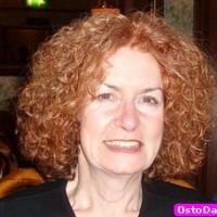 Lyn, Woman 58  Exeter Devon