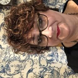 LORRIEHDIAZ, Woman 59  Lafayette Louisiana