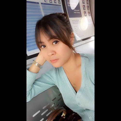 Chinie06, Woman 32  Manila National Capital Region