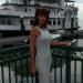 Lookingforaspark, Woman 56  Charleston South Carolina