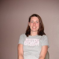 Lonelygirl, Woman 39  Hamilton Michigan