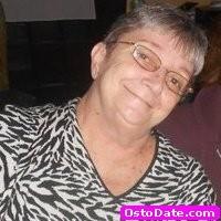 cindyg, Woman 66  Gloucester Massachusetts