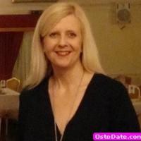 AntheaShaw, Woman 49