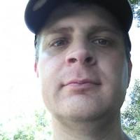 Gopats, Man 41  Lynchburg Ohio
