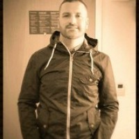Tjames38, Man 39  Liverpool Merseyside