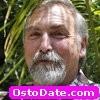cbno, Man 61  Adelaide South Australia