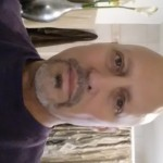 Sschudy, Man 50  Orangevale California