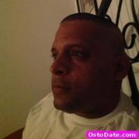 FloridaNate77, Man 39  Tampa Kansas