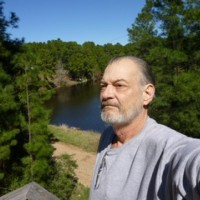 bigguy979, Man 67  Austin Pennsylvania