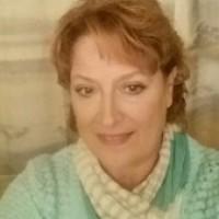 Hola59, Woman 57  Allegan Michigan