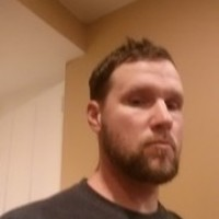 JoshDuke, Man 43  Philadelphia New York