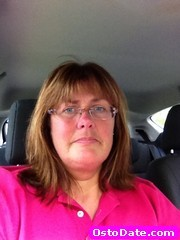 dating in colchester essex