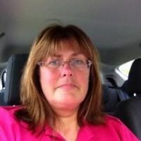 Bev, Woman 52  Colchester Essex