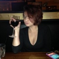 jennifer87, Woman 30  Chesapeake Ohio