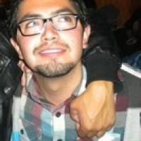 Mario, Man 23  Mexico City Distrito Federal