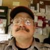 rtucker63, Man 54  Willard Ohio