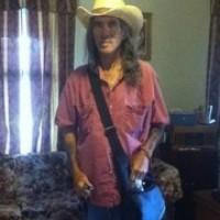 rebjohnny, Man 66  The Dalles Oregon