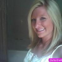 roselinbaby, Woman 32  Keller Texas