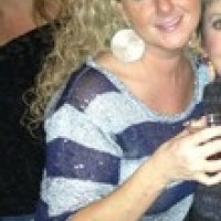 HiMyNameIs, Woman 40