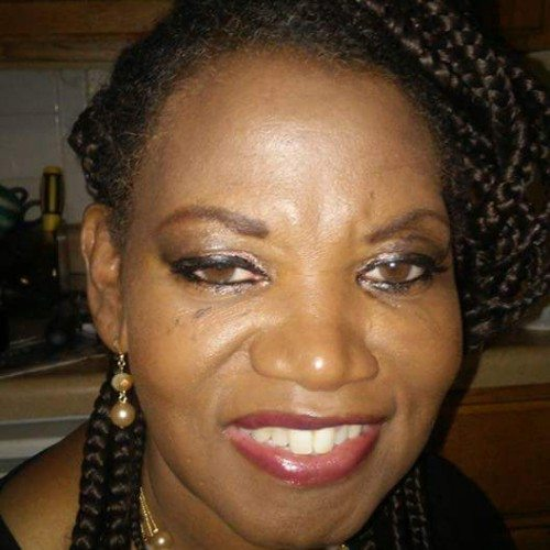 Imready1, Woman 60  Saint Louis Missouri