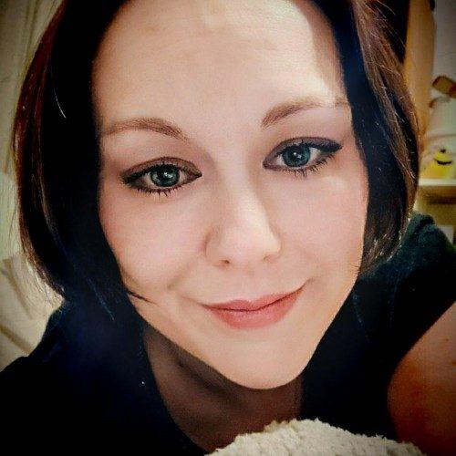Mysteriousowl1, Woman 36  Centralia Washington