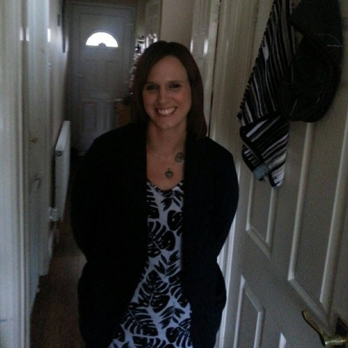 Clairebear, Woman 35  Kings Lynn Norfolk