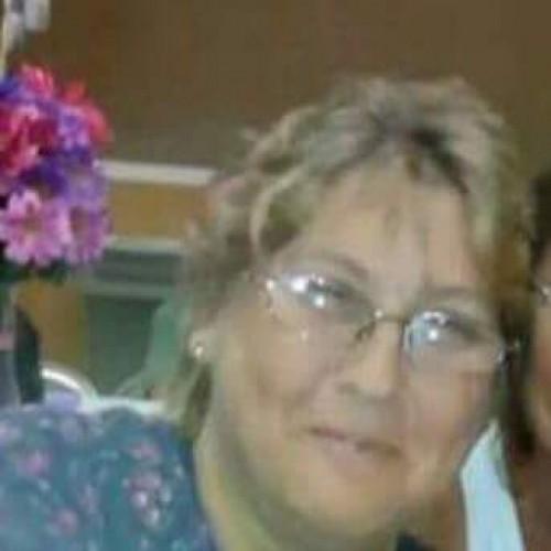 Candi0725, Woman 48  Sanford Florida