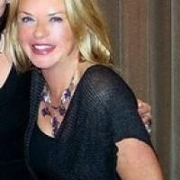 Katechi, Woman 53  Chagrin Falls Ohio