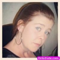 Lola775, Woman 31  Folkestone Kent