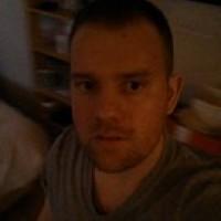 James87, Man 30  Dover Kent