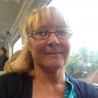 oceanbreze, Woman 61  Carrum Downs Victoria