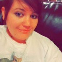 Sadiemylady22, Woman 26  Pleasant Grove Utah