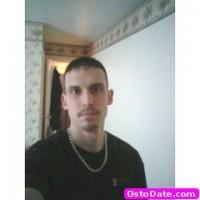 nrh1982, Man 33  Greenfield Massachusetts