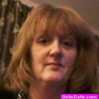 Josby, Woman 49  Grimsby Humberside