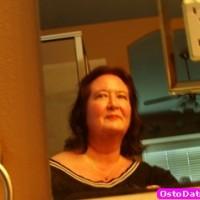south61born, Woman 52  Salt Lake City Utah