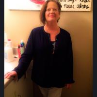 New2u, Woman 41  Houston Texas